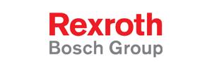 reparation tous type de pompe hydraulique Bosch Rexroth
