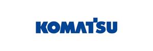 reparation pompe hydraulique Komatsu