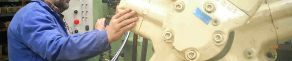 calzoni_banc-essais-moteur-hydraulique