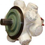 moteur-hydraulique