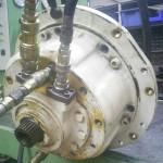 moteur_hydraulique_poclain