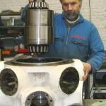 moteur_hydraulique_staffa_reparation
