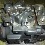 pompe-hydraulique-komatsu