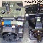pompe_hydraulique_rexroth_A4VSO250