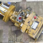 pompes_hydrauliques_rexroth_a4v_56