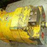 renovation-moteur-hydraulique-denison-goldcup