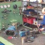renovation_pompe_hydraulique