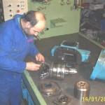 reparation_pompe_hydraulique