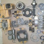 reparation_pompe_hydraulique_rexroth_a4v56