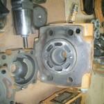 reparations_pompes_hydrauliques_rexroth_a4v_56