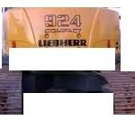 excavateur-excavatrice-pelle-Liebherr-924