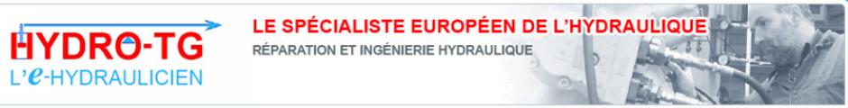hydro-tg                 hydraulique