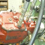essais-pompe-Linde-BPV100