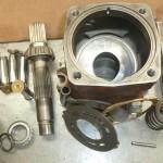moteur-hydraulique-linde-hmf-75
