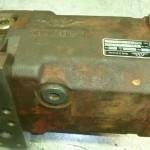 moteur-hydraulique-linde-hmf75