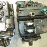 pompe-sauer-moteur-merlo
