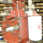 reparation-pompe-hydraulique-linde-bpv
