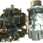 revision-pompe-hydraulique-sauer-merlo