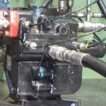sauer-90-essais-pompe-hydraulique-merlo