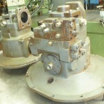pompe-hydraulique-pelle-liebherr
