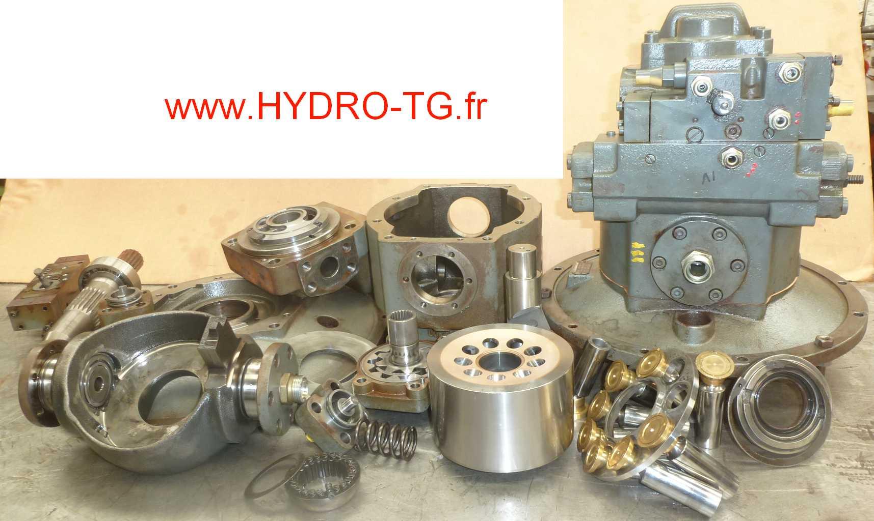 renovation-pompe-hydrauliques-Liebherr