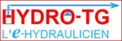hydro-tg réparation pompe hydraulique