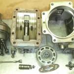reparation-moteur-hydraulique-sauer-51D
