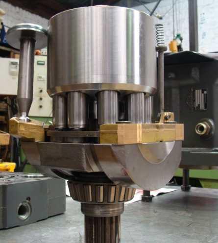 Linde-HMV-210