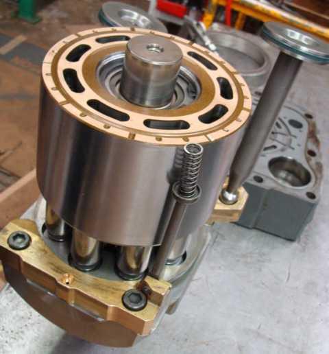revision-hydraulique-linde