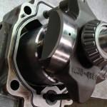 revision-pompe-hydraulique-pelle