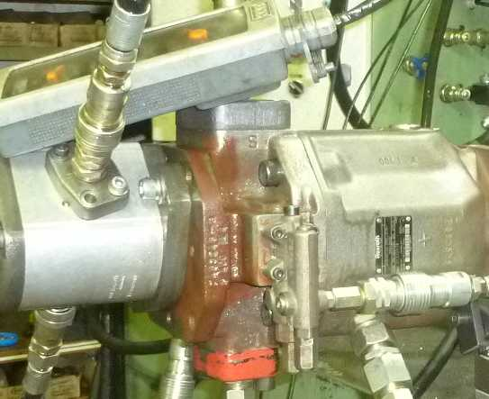 reparation-pompe-rexroth-A10VSO