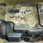 pompe-hydraulique-komatsu-reparations