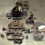 regulation-pompes-hydraulique-denison-goldcup