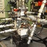 reparation-pompe-hydraulique-denison