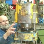 reparation-pompe-hydraulique-denison-goldcup