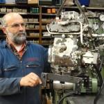 reparation-pompe-hydrauliques-denison-goldcup