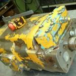 reparation-pompes-hydraulique-denison-goldcup
