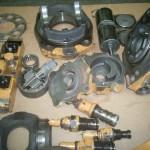 reparation_pompes_hydrauliques_rexroth_a4v_56
