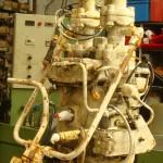 reparations-pompe-hydraulique-denison-goldcup