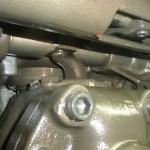 regulation-pompe-hydraulique-linde-pv