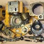 reparation-pompe-hydraulique-liebherr-LPVD-64