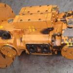 reparation-pompe-hydraulique-liebherr-LPVD