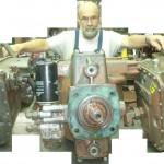 reparation-pompe-hydraulique-linde-pv140