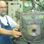 reparation-pompe-hydraulique-linde-pv-140