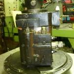 reparation-pompe-hydraulique-rexroth-a4v