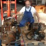 reparation-pompes-hydrauliques-linde