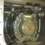 revision-pompe-hydraulique-linde-pv
