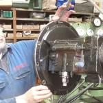 revision-pompe-hydraulique-rexroth-a4v