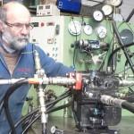 essais-pompe-hydraulique-merlo