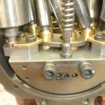 revision-pompe-hydraulique-linde-bpv-100